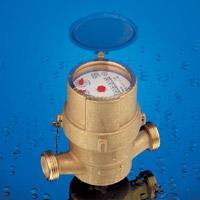 Contatore de apa cu turbina - Domus Uscat
